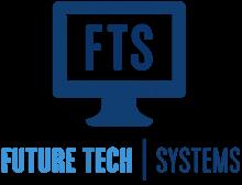 Future Tech Systems, LLC